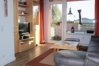 Haus Berolina Dahme Ferienwohnung an der Ostsee - Bild 1