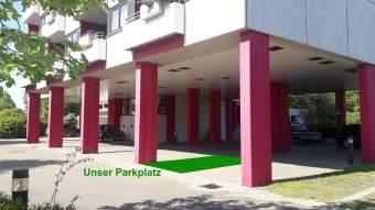 Haus Berolina Dahme Ferienwohnung  - Bild 9
