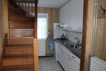 OASE Typ 1A (4 - 6 Personen) Ferienhaus in den Niederlande - Bild 5