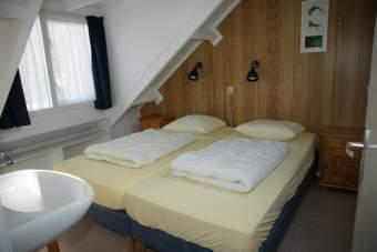 OASE Typ 1A (4 - 6 Personen) Ferienhaus in den Niederlande - Bild 6