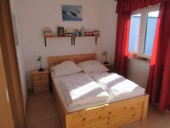 Ferienhaus Seepferdchen Ferienhaus  - Bild 7