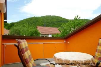 Angebot 1 Ferienwohnung in Thüringen - Bild 10