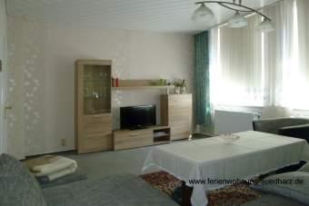 Angebot 1 Ferienwohnung in Thüringen - Bild 2