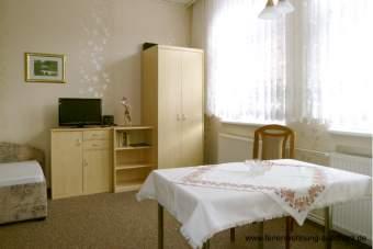 Angebot 1 Ferienwohnung in Thüringen - Bild 7