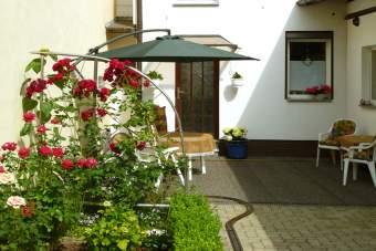 Angebot 1 Ferienwohnung in Thüringen - Bild 9