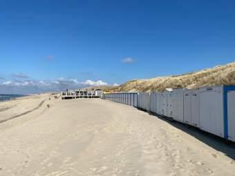 Bos & Duin 32 Ferienwohnung  Zeeland - Bild 4