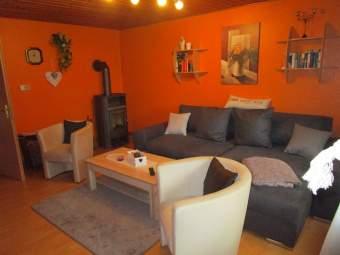 Ferienhaus Naumburg für 5 Personen Ferienhaus  - Bild 3