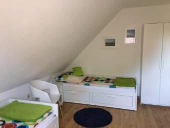 Ferienhaus im Eiderentenweg Nessmersiel Ferienhaus  - Bild 10