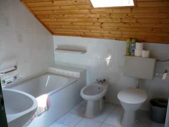 Ferienhaus in Ungarn am Balaton mit Pool Ferienhaus  - Bild 10