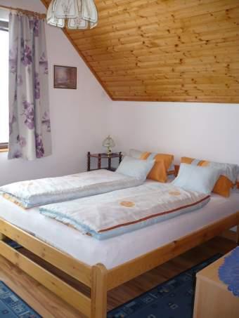 Ferienhaus in Ungarn am Balaton mit Pool Ferienhaus  - Bild 8