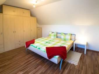 GästehausSeenland Ferienhaus  Lausitz - Bild 2
