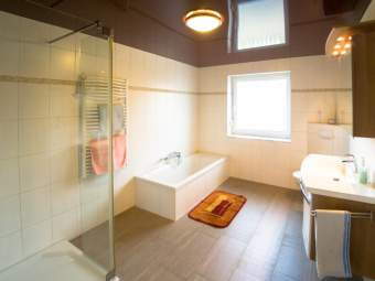GästehausSeenland Ferienhaus in Deutschland - Bild 3