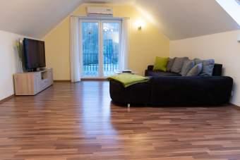 GästehausSeenland Ferienhaus in Deutschland - Bild 4