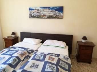 MeerblickVilla Laura in Apulien Ferienhaus  - Bild 7