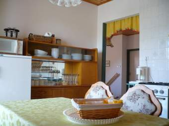 Ferienhaus am Plattensee mit Pool Klímaanlage in B Ferienhaus  - Bild 8