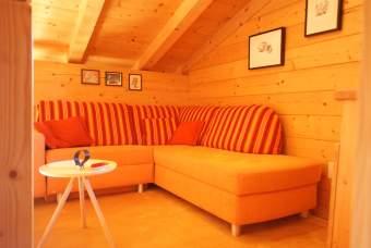 Duxeralm 1082 Ferienwohnung in Österreich - Bild 7