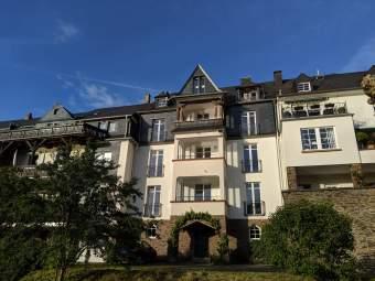 Luxus Ferienhaus Inselblick Ferienwohnung  - Bild 10