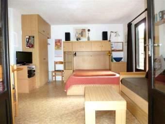 Studio in FKK resort EURONAT Ferienwohnung  - Bild 8