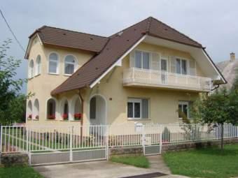 Ferienhaus mit WLAN   Ferienhaus in Ungarn - Bild 1