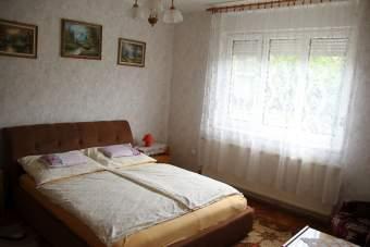 Ferienhaus mit WLAN   Ferienhaus in Ungarn - Bild 2
