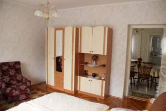 Ferienhaus mit WLAN   Ferienhaus in Ungarn - Bild 7