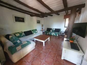 Can Alma Ferienhaus in Spanien - Bild 1
