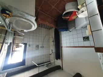 Can Alma Ferienhaus in Spanien - Bild 2
