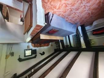 Can Alma Ferienhaus in Spanien - Bild 4
