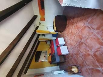 Can Alma Ferienhaus in Spanien - Bild 5