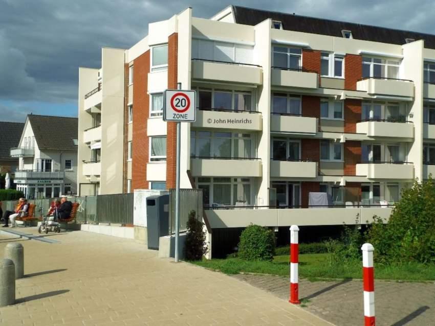 Groemitz-Villa-am-Meer