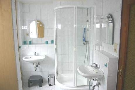 Bsp. Duschbad/WC
