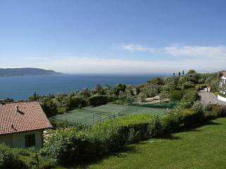 Cabiana Residence Ferienwohnung  Gardasee - Lago di Garda - Bild 3