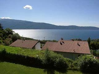 Cabiana Residence Ferienwohnung  - Bild 4