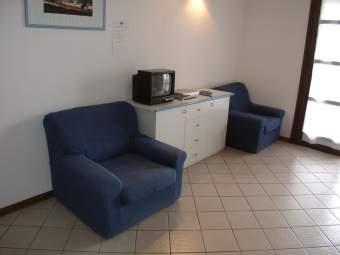Cabiana Residence Ferienwohnung  - Bild 8