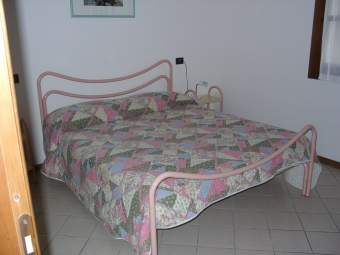 Cabiana Residence Ferienwohnung  - Bild 9
