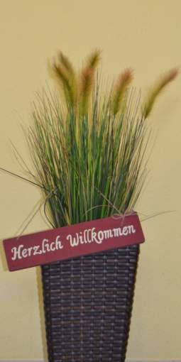nordsee-fewos 002 Ferienwohnung in Schleswig Holstein - Bild 9