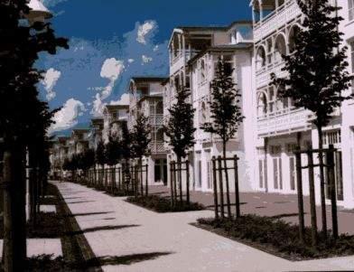 Seepark Sellin