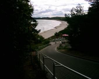 Seepark Sellin Ferienwohnung  - Bild 7
