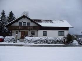 Fewo am Schneeberg