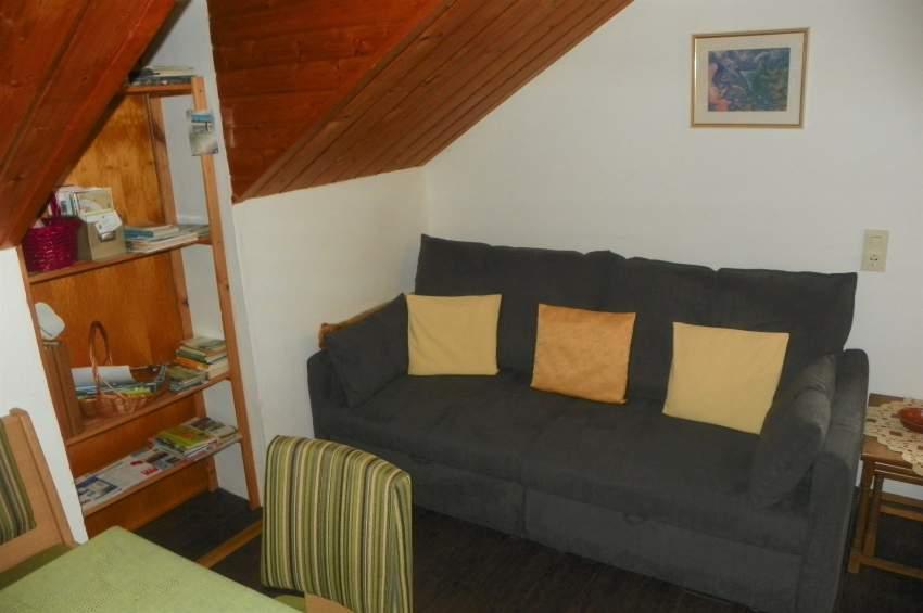 bequemes veränderbares Wohnsofa