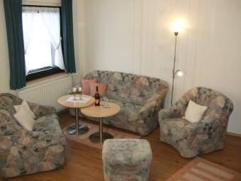 **** Haus Koester Ferienwohnung in Nordrhein Westfalen - Bild 3