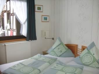 **** Haus Koester Ferienwohnung  - Bild 6