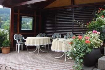 **** Haus Koester Ferienwohnung  - Bild 7