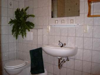 **** Haus Koester Ferienwohnung in Nordrhein Westfalen - Bild 8