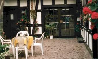 **** Haus Koester Ferienwohnung in Nordrhein Westfalen - Bild 9