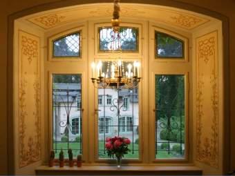 Therese-Malten-Villa Dresden Pension  - Bild 3